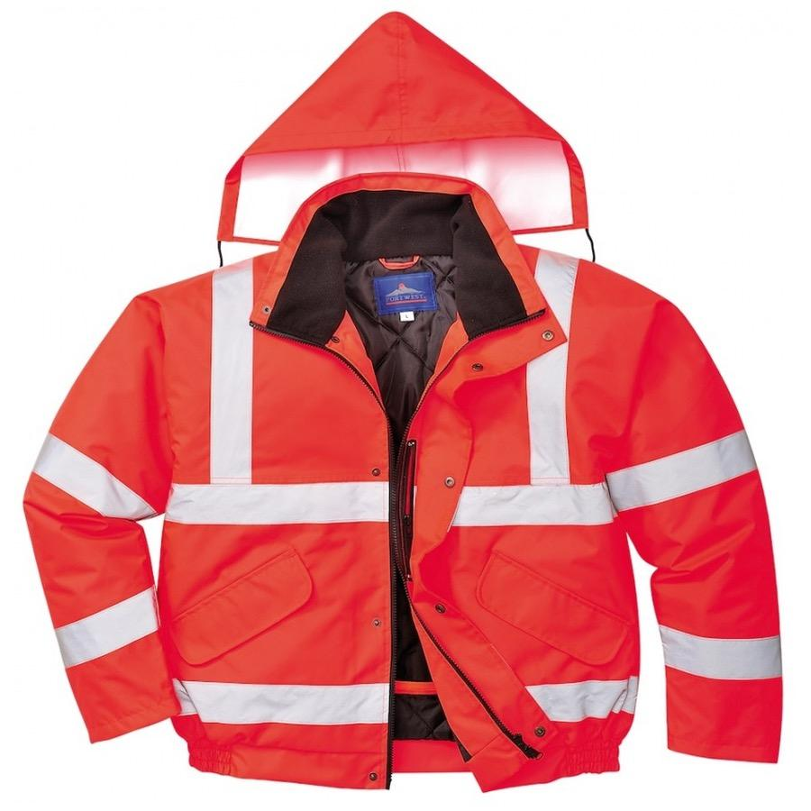 """<a href=""""/en/sadr%C5%BEaj/jacket-s-463"""">Jacket S-463</a>"""