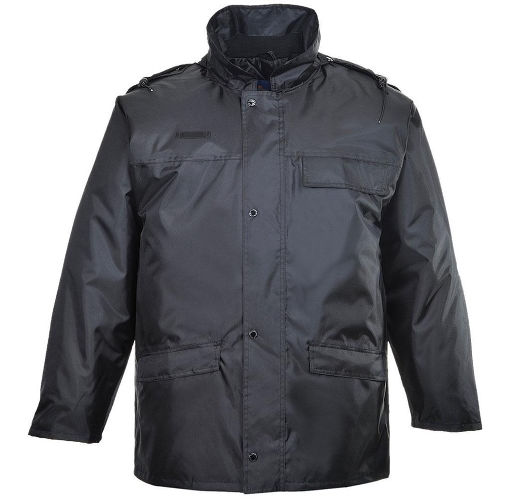 "<a href=""/en/sadr%C5%BEaj/jacket-security-s534"">Jacket SECURITY S534</a>"