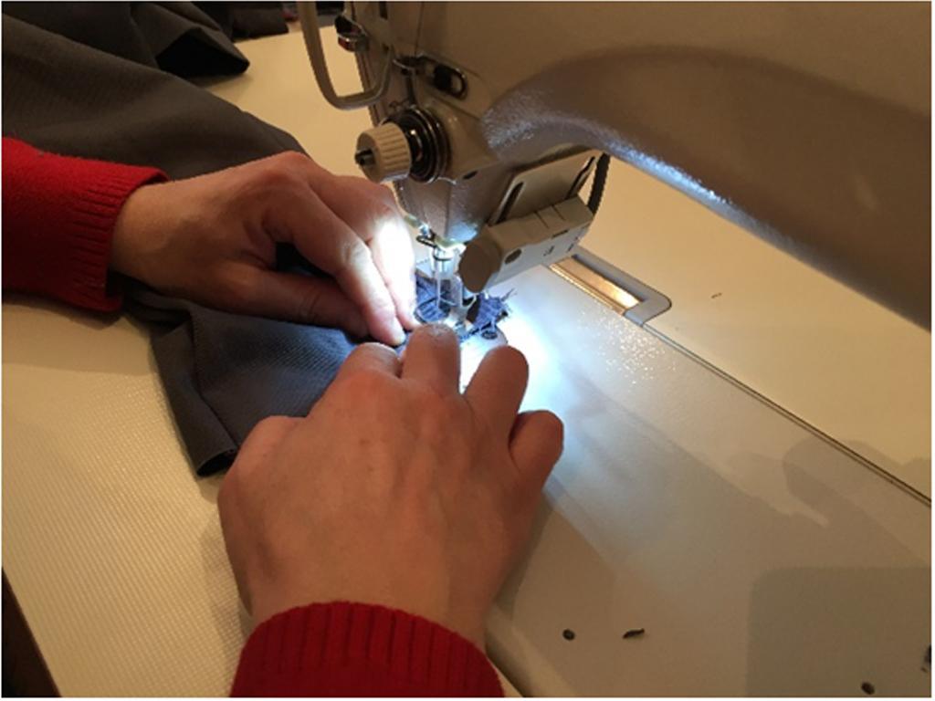 "<a href=""/en/sadr%C5%BEaj/manufacture-working-clothing"">MANUFACTURE OF WORKING CLOTHING</a>"