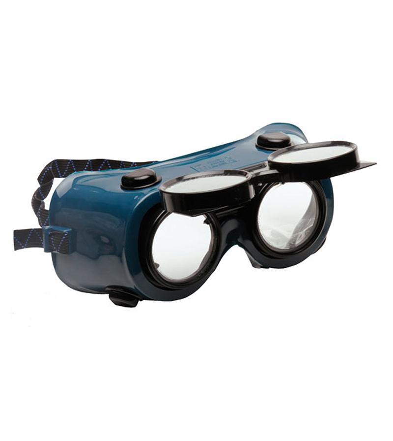 "<a href=""/en/sadr%C5%BEaj/protective-glasses-pw60"">Protective glasses PW60</a>"