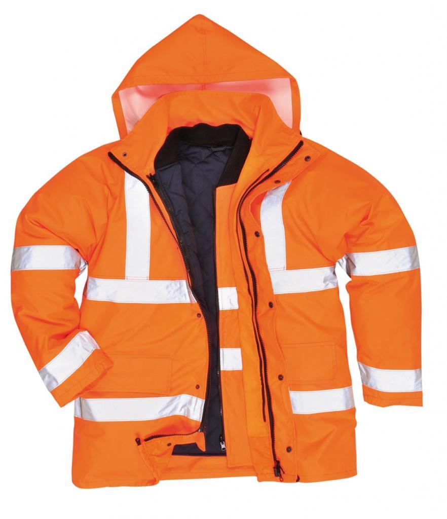 """<a href=""""/en/sadr%C5%BEaj/jacket-s-468"""">Jacket S-468</a>"""