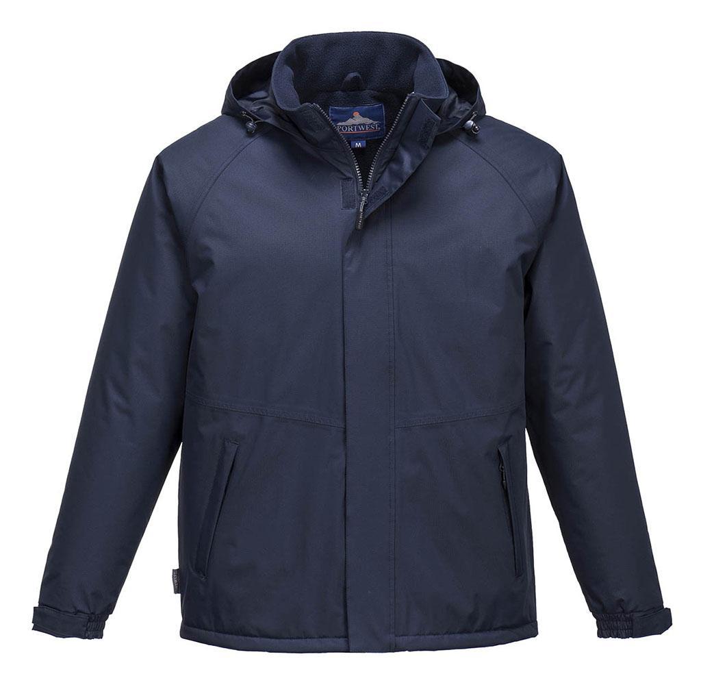 """<a href=""""/en/sadr%C5%BEaj/jacket-limax-s505"""">Jacket LIMAX S505 </a>"""