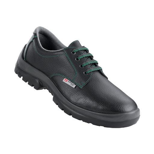 """<a href=""""/lat/sadr%C5%BEaj/za%C5%A1titna-cipela-%E2%80%9Esixton-class"""">Zaštitna cipela - """"Sixton&quot; - CLASS</a>"""