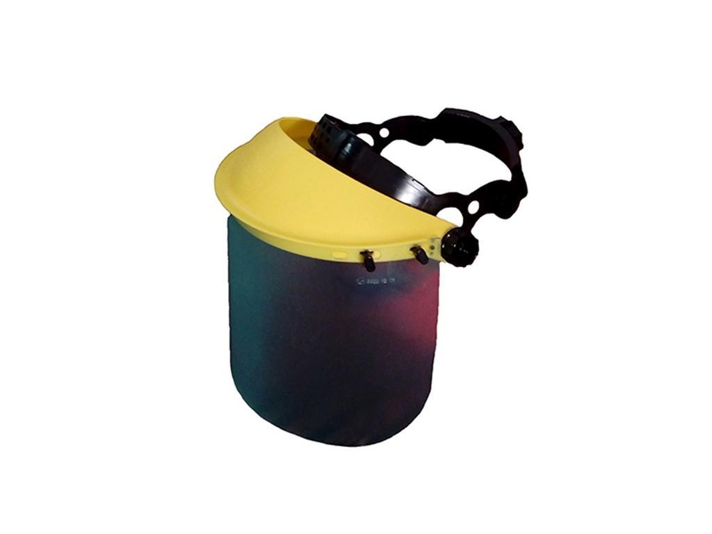 "<a href=""/en/sadr%C5%BEaj/protective-visor"">Protective visor</a>"