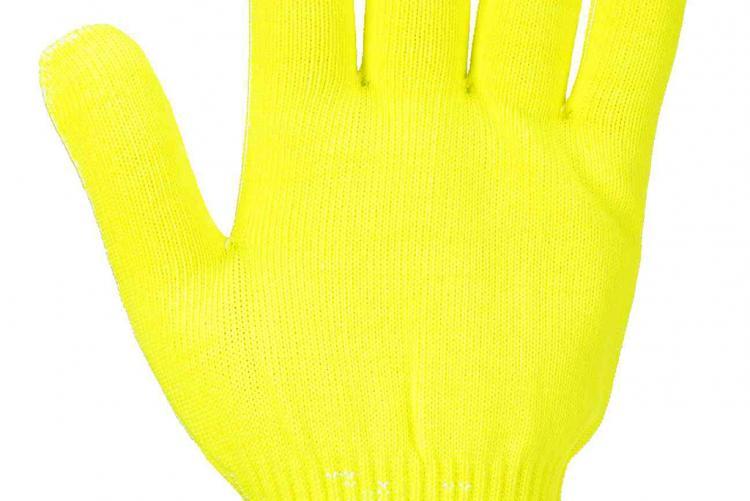 Gloves-Pro Cut Liner