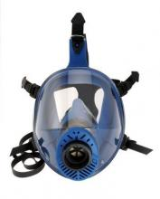 Zaštitna maska  TR 2002