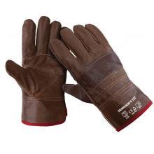 Glove-Francolin B