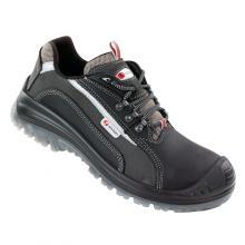 "Protective Shoe - ""Sixton"" - ANDALO"