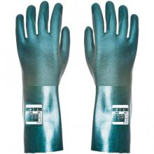 Gloves-PETREL 35 cm