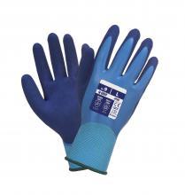 Gloves-Liquid Pro