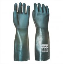 Gloves-Petrel 45 cm