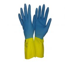 Handschuhe-CASPIA