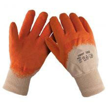 Gloves-COOT