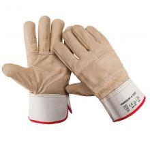 Glove-Francolin A