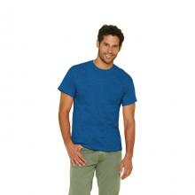 ROYAL BLUE T-SHIRT