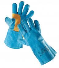 Gloves- HARPY