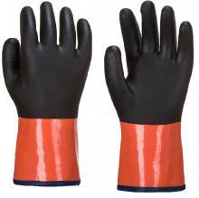 Gloves-Chemdex Pro