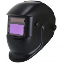 Maska za zavarivanje automatska Biz Weld