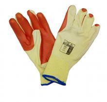Glove-PREVENT