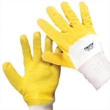 Gloves-TWITE BEST