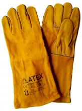 Gloves-ATEX