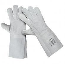 Gloves-MERLIN