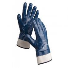 Gloves-SWIFT