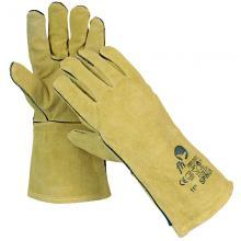 Gloves-SPINUS
