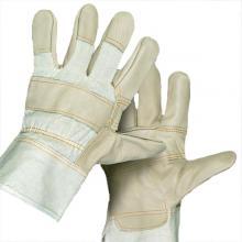 Glove-SISKIN