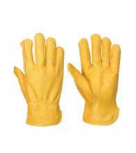 Glove-DRIVER
