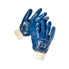 Gloves-ROLLER