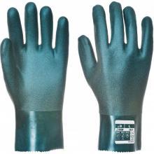 Gloves-PETREL 27 cm