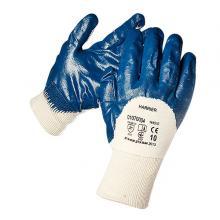 Gloves-HARRIER