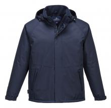 Jacket LIMAX S505